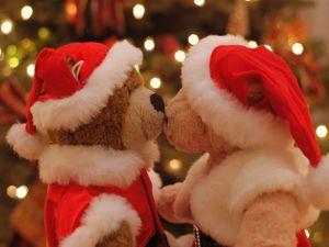 Любовные приметы и гадания на Рождество. Ярмарка Мастеров - ручная работа, handmade.