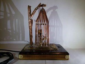 Мастерим USB удлинитель в стиле «Эпоха инквизиции». Ярмарка Мастеров - ручная работа, handmade.