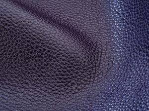 Монреаль Классик, цвет 203. Ярмарка Мастеров - ручная работа, handmade.
