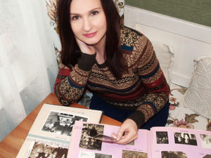 Семейный фотоархив — как сохранить?. Ярмарка Мастеров - ручная работа, handmade.