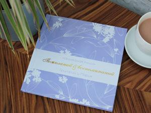 Свадебная книга пожеланий и воспоминаний. Ярмарка Мастеров - ручная работа, handmade.