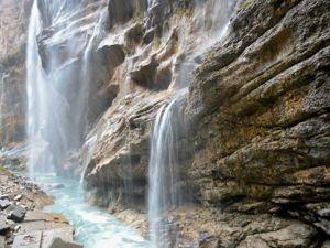 Наша поездка на Чегемские водопады. Ярмарка Мастеров - ручная работа, handmade.