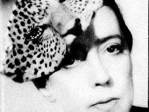 Сюрреализм в творчестве Elsa Schiaparelli. Ярмарка Мастеров - ручная работа, handmade.