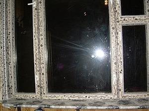 Декорируем окно. Ярмарка Мастеров - ручная работа, handmade.