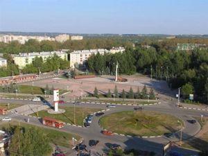 Жителям Нижнего Новгорода. Ярмарка Мастеров - ручная работа, handmade.