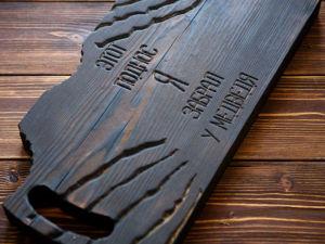 Итоги конкурса  «Пробуждение леса». Ярмарка Мастеров - ручная работа, handmade.