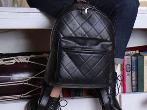 СКИДКА -10% на все чёрные изделия. Ярмарка Мастеров - ручная работа, handmade.