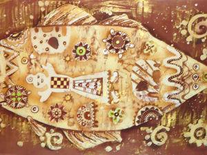 Артефакт. Ярмарка Мастеров - ручная работа, handmade.