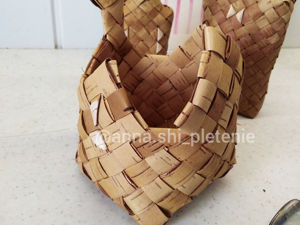 Новинка в магазине! Пасхальная корзина и подставки для яиц. Ярмарка Мастеров - ручная работа, handmade.