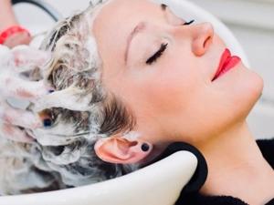 Можно ли мыть голову стиральным порошком?. Ярмарка Мастеров - ручная работа, handmade.