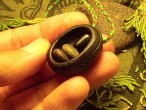 Новое направление работ  «Stone Balans». Ярмарка Мастеров - ручная работа, handmade.