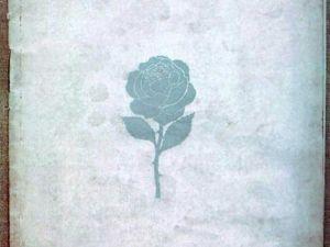 «Зажечь потухшие глаза человечества»: о выставке «Голубая роза». Ярмарка Мастеров - ручная работа, handmade.