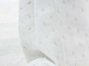 Обувные тренды лета 2018. Ярмарка Мастеров - ручная работа, handmade.
