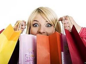 Почему Ярмарка Мастеров — лучшее место для шопинга. Ярмарка Мастеров - ручная работа, handmade.