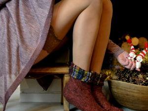 Создаем декор валяного изделия — нуноманжет. Ярмарка Мастеров - ручная работа, handmade.