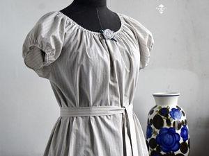 Акция «Одно платье»!. Ярмарка Мастеров - ручная работа, handmade.