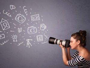 Как фотографировать для интернет-продаж много, быстро и красиво. Ярмарка Мастеров - ручная работа, handmade.