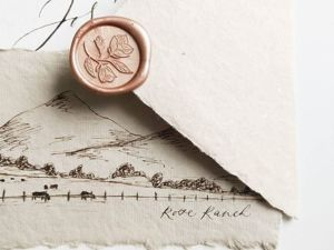 Любовные письма. Ярмарка Мастеров - ручная работа, handmade.