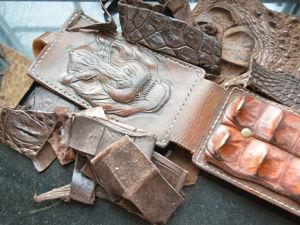 Топ 3 Пути продаж Кожевенного мастера. Ярмарка Мастеров - ручная работа, handmade.
