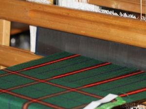 Медленная Мода. Ярмарка Мастеров - ручная работа, handmade.