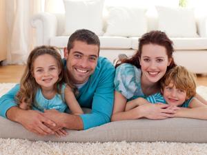 Стиль Family look и его влияние на укрепление семейных чувств. Ярмарка Мастеров - ручная работа, handmade.