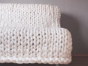 10 фактов о потрясающих свойствах шерсти мериноса. Ярмарка Мастеров - ручная работа, handmade.