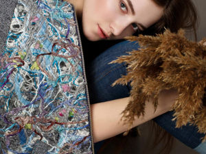 Zanka—необычная,неповторимая, индивидуальная одежда. Ярмарка Мастеров - ручная работа, handmade.