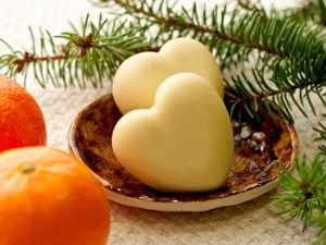 Различия промышленного и натурального мыла. Ярмарка Мастеров - ручная работа, handmade.