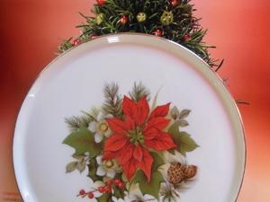 К Новому году и Рождеству  готовимся?. Ярмарка Мастеров - ручная работа, handmade.