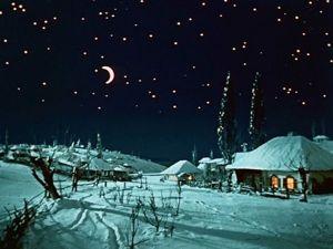10 фильмов для новогоднего настроения. Ярмарка Мастеров - ручная работа, handmade.