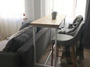 Мебель Лофт для зонирования комнаты. Ярмарка Мастеров - ручная работа, handmade.