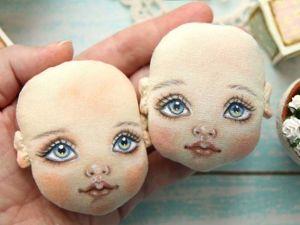 Любите шить Кукол!?. Ярмарка Мастеров - ручная работа, handmade.