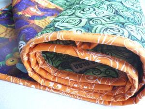 Про магазин ткани. Ярмарка Мастеров - ручная работа, handmade.