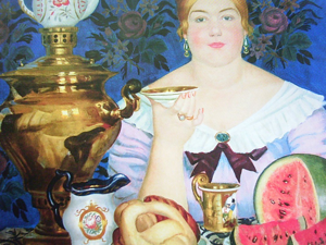 Русский калач: раскатать губы, дойти до ручки, тертый калач, хорошенькие женщины и Стива Облонский. Антикварно-кулинарные байки. Ярмарка Мастеров - ручная работа, handmade.