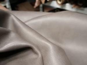 Краст темно-коричневый. Ярмарка Мастеров - ручная работа, handmade.