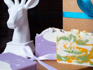Как упаковываются подарочные коробочки?. Ярмарка Мастеров - ручная работа, handmade.