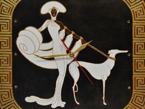 Симфония женской красоты. Ярмарка Мастеров - ручная работа, handmade.