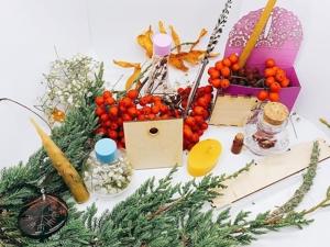 Деревянные дощечки с руническими формулами. Ярмарка Мастеров - ручная работа, handmade.