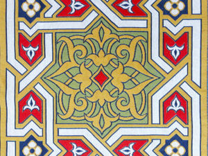 Анонс!!! Большое поступление Этнических Купонов с орнаментами. Ярмарка Мастеров - ручная работа, handmade.