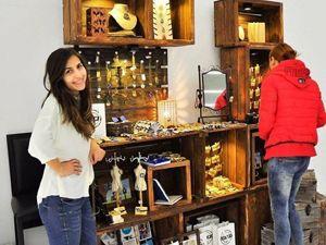 Грузинские мастерицы, или как создать бизнес с пяти лари. Ярмарка Мастеров - ручная работа, handmade.