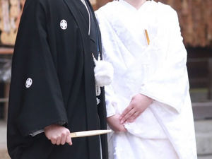 Хаори — модный аксессуар в японском стиле. Ярмарка Мастеров - ручная работа, handmade.