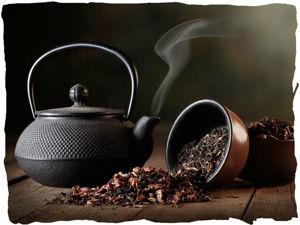 Обниманцы на аромат «Пряный чай»!!!. Ярмарка Мастеров - ручная работа, handmade.