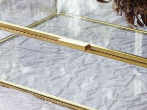 Выбираем ручку для шкатулки 3. Ярмарка Мастеров - ручная работа, handmade.