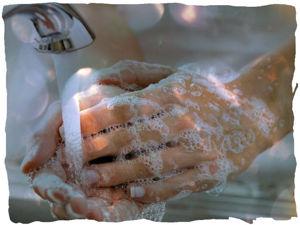День Силы: предзаказ на волшебное мыло!. Ярмарка Мастеров - ручная работа, handmade.