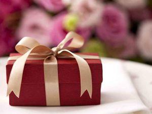 Подарок при покупке выбираете сами! Только в эти выходные!. Ярмарка Мастеров - ручная работа, handmade.