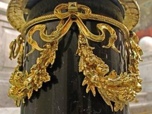Где в Петербурге искать клад. Ярмарка Мастеров - ручная работа, handmade.