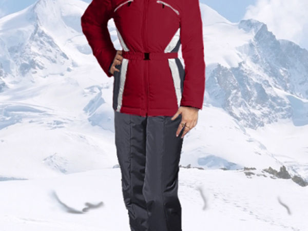 Акция! Скидка 60% на женский зимний костюм | Ярмарка Мастеров - ручная работа, handmade