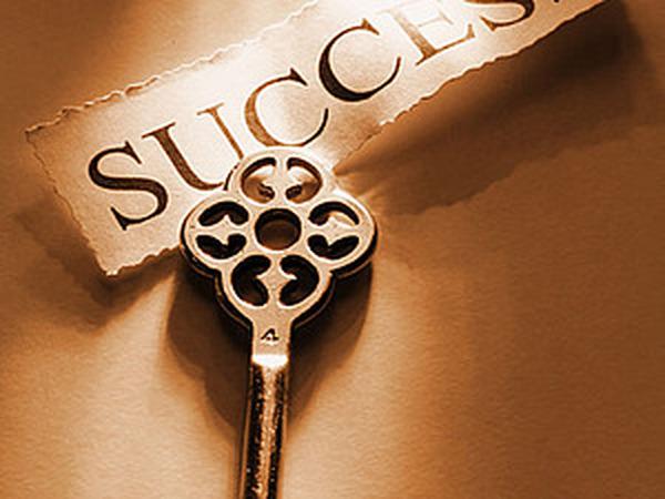 Правила успеха. 50 необходимых навыков (часть 1я)   Ярмарка Мастеров - ручная работа, handmade