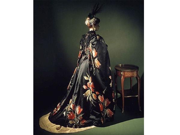 Эпоха первых кутюрье, моделей «haute couture» и открытие Maison de couture. Часть I | Ярмарка Мастеров - ручная работа, handmade
