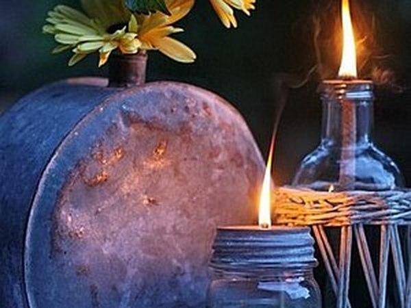 Духи своими руками. Магия ароматов | Ярмарка Мастеров - ручная работа, handmade